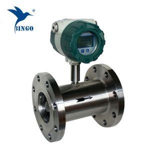 Senzor merača protoka vode 4-20mA