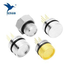 Air-Absolute-Gauge-Borehole-Deep-Well-Piezoresistive-OEM-Compact-Industrial-Use-Pressure-Sensor