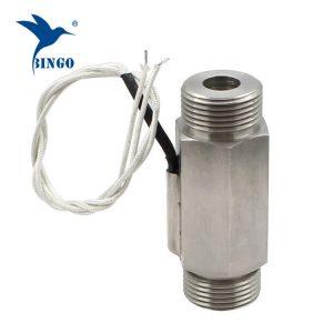 DN25 300V magnetni prekidač protoka za grijač vode