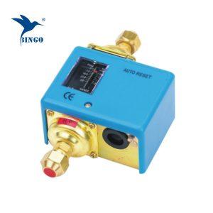 Diferencijalni automatski kompresorski prekidač za kontrolu pritiska