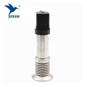 Prehrambeni filter-membranski-pritisni-predajnik