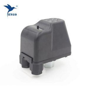 Dobar kvalitetni kvadratni regulator pumpe za pumpu vode