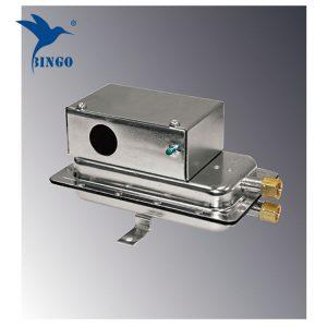 HVAC osetljiv prekidač pritiska