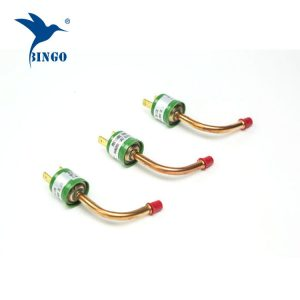 prekidač / kontrola pritiska toplotne pumpe