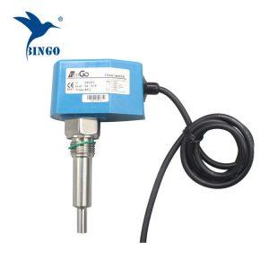 Senzor prekidača magnetnog protoka vazduha PBT materijala