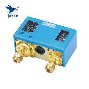Prekidač pritiska regulatora pritiska za hlađenje