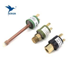 Prekidač pritiska za diferencijalni prekidač pritiska vazdušnog kompresora
