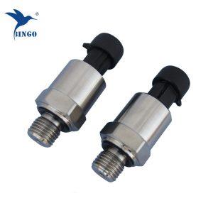 Senzor pritiska senzora pritiska 150 200 Psi za ulje, gorivo, vazduh, vodu (150Psi)