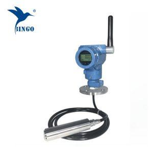 Pametan visoko precizan bežični hidrostatički tlak transmitera