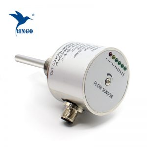 Senzor prekidača toplotne disperzije