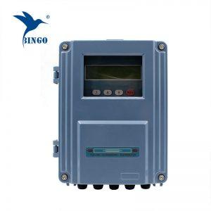 Ultrazvučni merač protoka Ultrazvučni senzor protoka