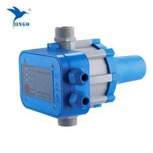 automatska elektronska sklopka za kontrolu pritiska vode