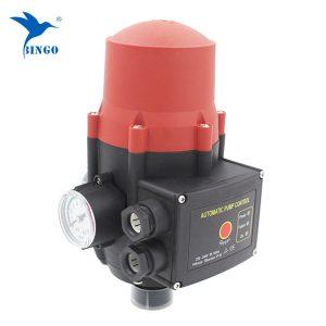 prekidač za automatsku kontrolu pritiska za vodenu pumpu