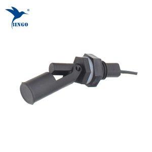 horizontalni horizontalni senzor nivoa plovila