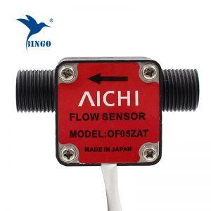senzor merača protoka dizel goriva sa pulserom