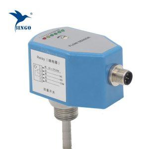 r / prekidač za vodu, ulje i vazduh