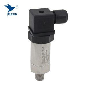 visokotlačni transmiter pritiska DIN