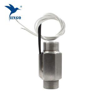 Visokokvalitetna magnetska pumpa za protok vode