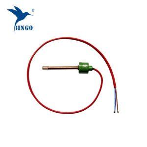 brza veza Auto Reset Microw Pressure Switch