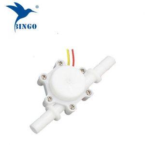 trska prekidač senzora protoka vode
