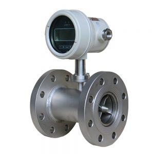 turbinski senzor za vodu senzora vode
