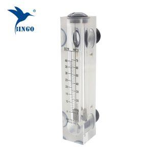 merač protoka vode Merači protoka vode