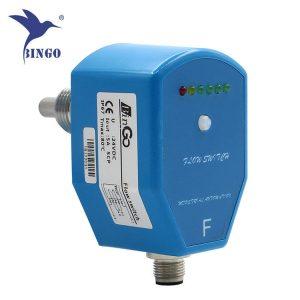 automatski grejač za toplotni protok vode